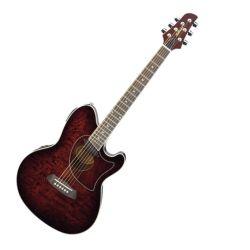 Ibanez TCM50-VBS Acoustic Electric Guitar