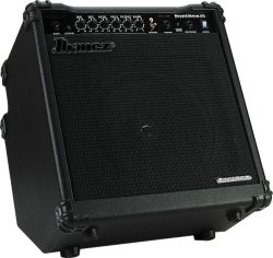 Ibanez SW35 35 Watt Bass Guitar Amplifier (discontinued clearance)