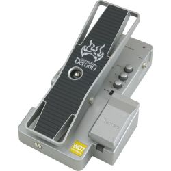 Ibanez WD7 Guitar WAH PEDAL (discontinued clearance)