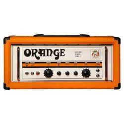 Orange AD200B 200 Watt Bass Guitar Amplifier
