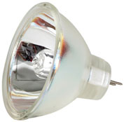 American DJ LL-EFR Replacement Lamp (discontinued clearance)