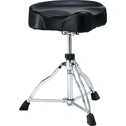 Tama HT530 1st Chair Wide Rider Drum Throne (discontinued clearance)