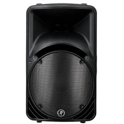 "Mackie C300z C Series Passive 12"" 2-way Loudspeaker"