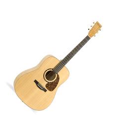 Norman 021390 Studio B50 Acoustic Guitar 6 String