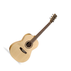 Norman 033157 Encore B20 Folk Acoustic Guitar 6 String