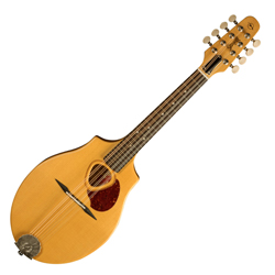 Seagull 039081 S8 Mandolin Natural