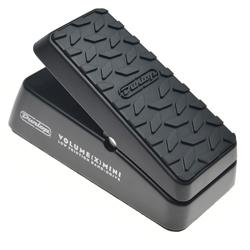 Dunlop DVP4 Volume X Mini guitar pedal