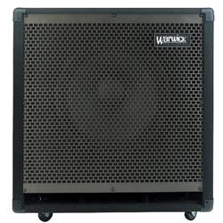 Warwick WCA115LW 300W 1x15 Bass Cab
