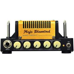 Hotone NLA5 Nano Legacy Mojo Diamond 5W Class AB Mini Amplifier Head