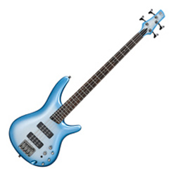 Ibanez SR300 ESMB 4 String Bass (Discontinued Clearance)