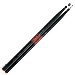 Techra Carbon Pro SG 5B -  14.6 mm Drumsticks