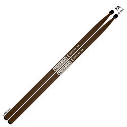 Techra E-Rhythm Electronic 7A – 13.5 mm drumsticks