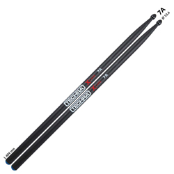 Techra XCARB 7A – 13.5 mm Drumsticks
