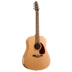 Seagull 029396 S6 Original Acoustic 6 String Guitar