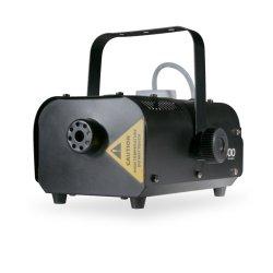 American DJ VF400 400W Compact Fog Machine w/ Wired Remote