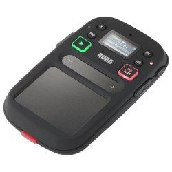 Korg DJ MINI-KP2S Palm size Kaoss Pad dynamic effect controller with sampler function