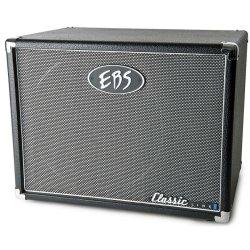 EBS EBS-112CL 250 Watt RMS 8 Ohm, Bass Cabinet