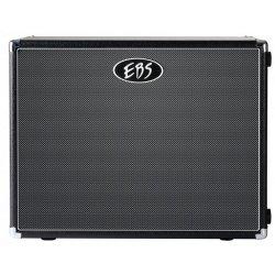 """EBS EBS-210CL 250 Watt RMS 8 Ohm,2x10"""" + 2"""" Bass Cabinet"""