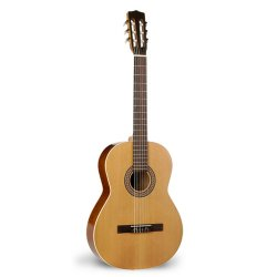 LA PATRIE 000340 ETUDE 6 String Acoustic Guitar (discontinued clearance)