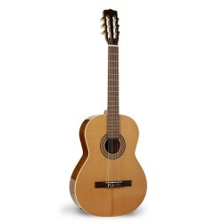 La Patrie 000425 Concert Classic 6 String Guitar (discontinued clearance)