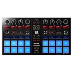 Pioneer DJ DDJ-SP1 DJ Compact Sub-Controller