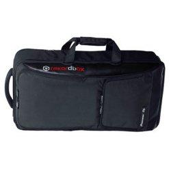 Pioneer DJ DJC-SC2 Controller Bag for the DDJ-SR/AERO/ERGO