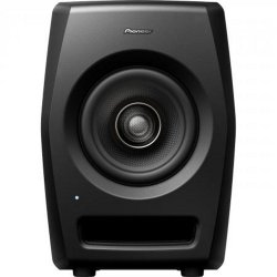 Pioneer DJ RM-05 Professional Powered Studio Monitor with 5 Inch Woofer