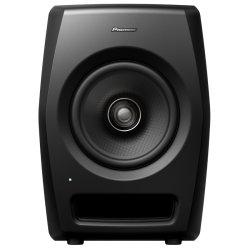 Pioneer DJ RM-07 Professional Powered Studio Monitor with 6.5 Inch Woofer