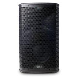 Denon Pro Delta D10 10-inch 2-Way 2400-watt Loudspeaker with Wireless Connectivity