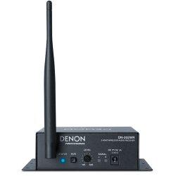 Denon Pro DN-202WR Wireless Audio Receiver