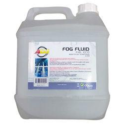 American DJ F4L-ECO 4 Litre ECO ADJ Fog Fluid