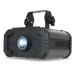 American DJ IKON-IR Single Gobo Projector IR with 60W 7500K White LED