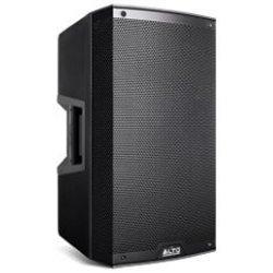 Alto TS215 1100-WATT 15-INCH 2-WAY POWERED LOUDSPEAKER