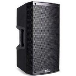 Alto TS212W 1100-WATT 12-INCH 2-WAY POWERED LOUDSPEAKER WITH BLUETOOTH