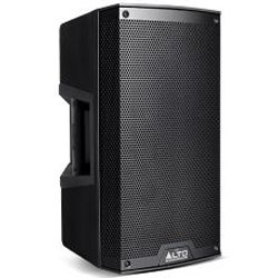 Alto Professional TS210 1100-WATT 10-INCH 2-WAY POWERED LOUDSPEAKER