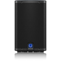 "Turbosound iQ10 2,500 Watt 2 Way 10"" Loudspeaker"