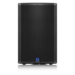 """Turbosound iQ15 2500 Watt 2 Way 15"""" Powered Loudspeaker"""