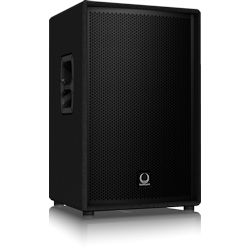 "Turbosound TPX 152 Passive 2 Way 15"" Full Range Loudspeaker for Portable PA Applications"