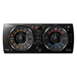 Pioneer DJ RMX-500 Remix Station with Dual FX Knobs