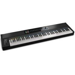Native Instruments KOMPLETE KONTROL S88 pro keyboard