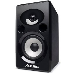 Alesis Elevate 6 Passive – Passive Studio Monitor