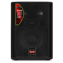 Wharfedale Pro EVP-X12 MKll Passive PA Speaker