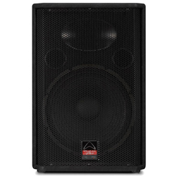 Wharfedale Pro EVP-X15 MKll Passive PA Speaker