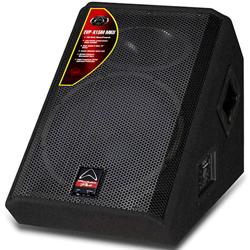 Wharfedale Pro EVP-X15M MKll Passive PA Speaker