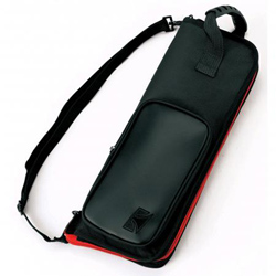Tama PBS24 PowerPad Stick Bag for 12 Pair