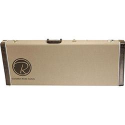 Godin 031931 Hard shell guitar Case for Godin Empire Models