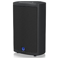 Turbosound M10 Milan 600W 2 Way 10 Inch Full Range Powered Loudspeaker (Open Box Clearance - mint)