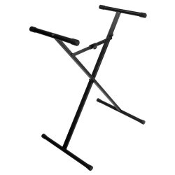 Ultimate Support JS-XS300 X-Style Keyboard Stand (discontinued clearance)