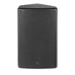 "Wharfedale Pro SI-12XBlack Passive 12"" 2-way 250W 8ohm installation speaker"