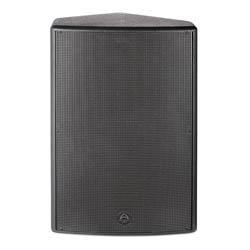 "Wharfedale Pro SI-15XBlack Passive 15"" 2-way 400W 8ohm installation speaker"